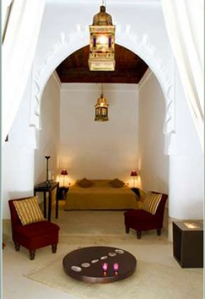 Photo n°19791 : luxury villa rental, Morocco, MARMAR 324