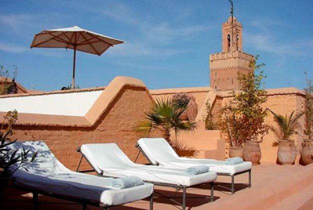 Photo n°19782 : luxury villa rental, Morocco, MARMAR 324