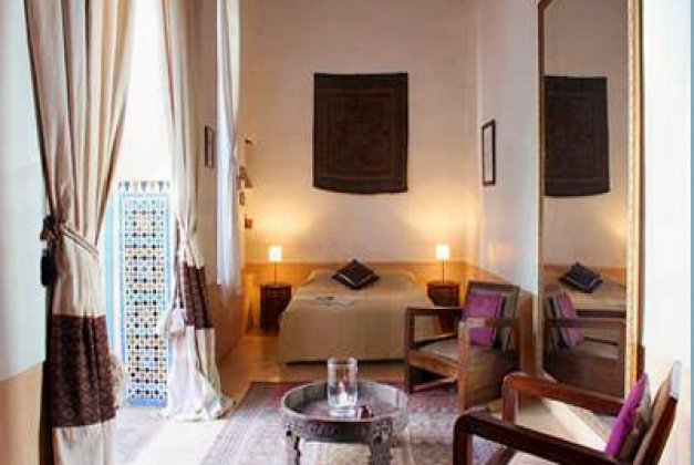 Photo n°19798 : luxury villa rental, Morocco, MARMAR 324