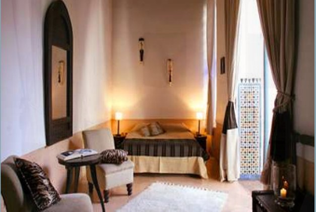 Photo n°19797 : luxury villa rental, Morocco, MARMAR 324