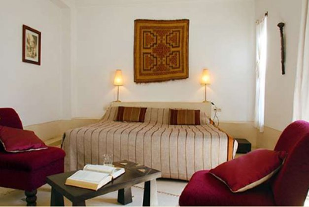 Photo n°19790 : luxury villa rental, Morocco, MARMAR 324