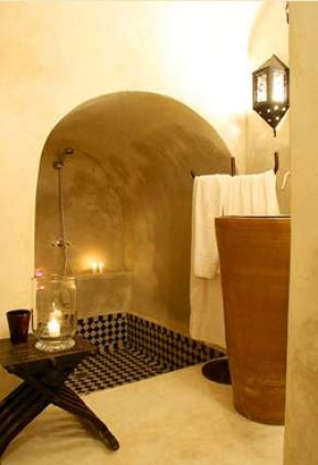 Photo n°19799 : luxury villa rental, Morocco, MARMAR 324