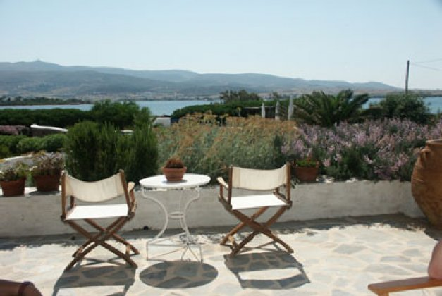 Photo n°19837 : luxury villa rental, Greece, CYCANT 416