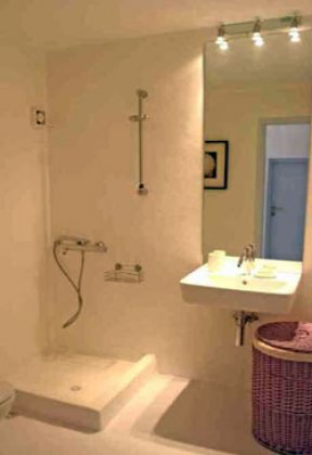Photo n°19852 : luxury villa rental, Greece, CYCANT 416