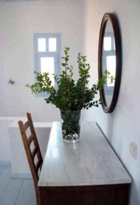 Photo n°19853 : luxury villa rental, Greece, CYCANT 416