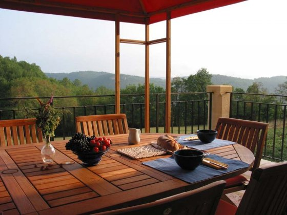 Photo n°55827 : luxury villa rental, France, DORSAR 015