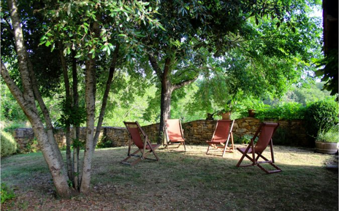Photo n°126282 : luxury villa rental, France, DORSAR 015
