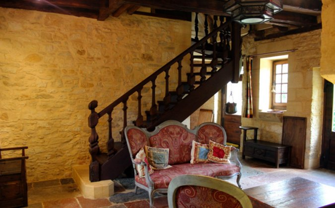 Photo n°126285 : luxury villa rental, France, DORSAR 015