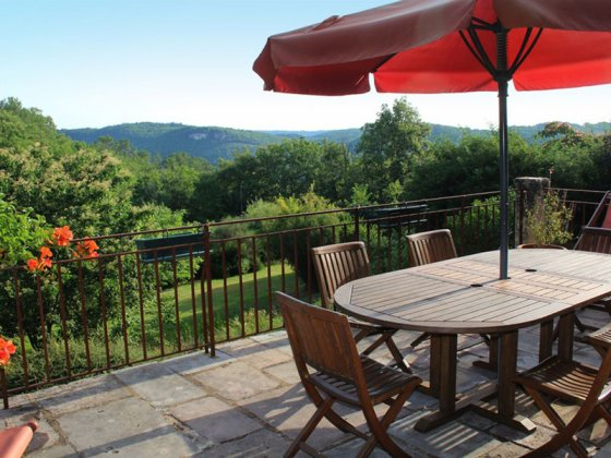 Photo n°125988 : luxury villa rental, France, DORSAR 016