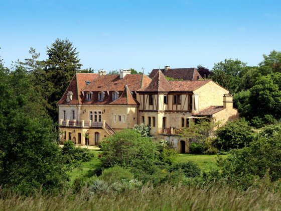Photo n°125968 : location villa luxe, France, DORSAR 016