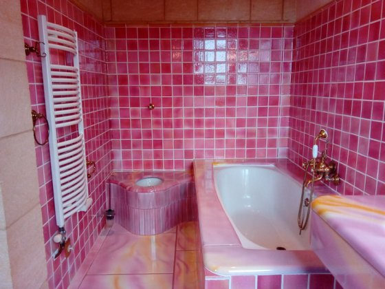 Photo n°125999 : location villa luxe, France, DORSAR 016