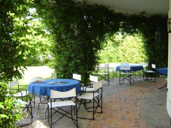 Photo n°49988 : location villa luxe, Italie, LACMAJ 1007