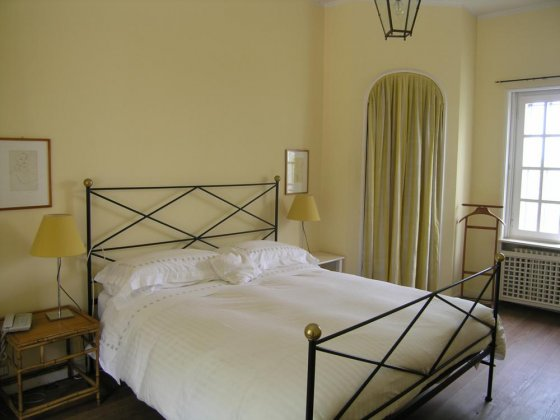Photo n°49993 : location villa luxe, Italie, LACMAJ 1007