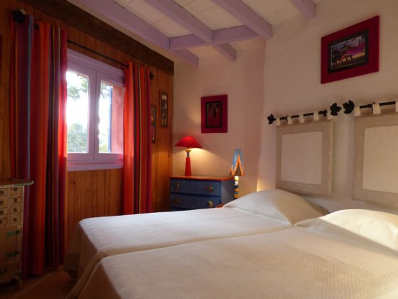 Photo n°58595 : luxury villa rental, France, ALPILLEYG 031