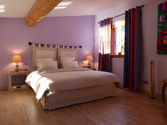 Photo n°58597 : luxury villa rental, France, ALPILLEYG 031
