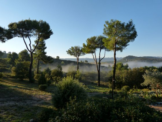 Photo n°58605 : luxury villa rental, France, ALPILLEYG 031