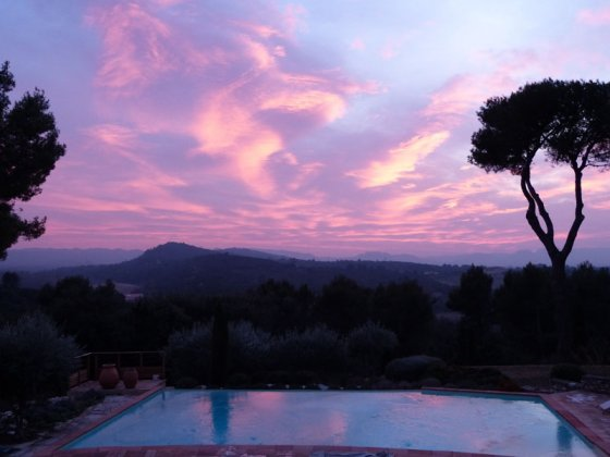 Photo n°58599 : luxury villa rental, France, ALPILLEYG 031