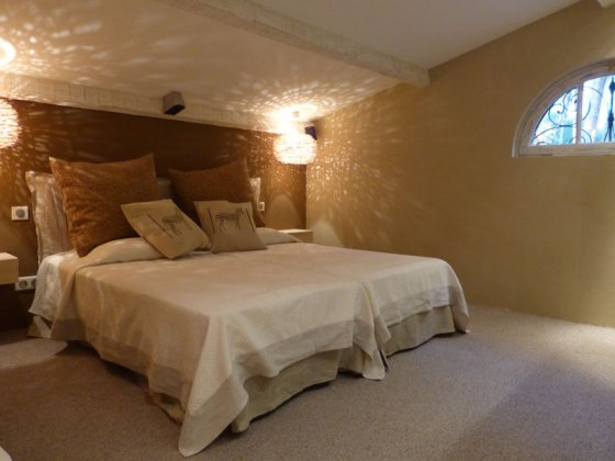 Photo n°58596 : luxury villa rental, France, ALPILLEYG 031