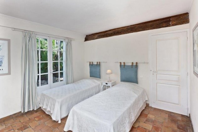 Photo n°78253 : location villa luxe, France, ALPCAB 502