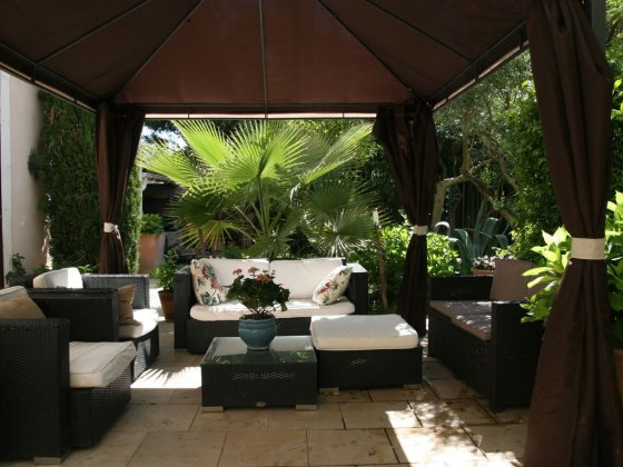 Photo n°141231 : location villa luxe, France, GARVIL 022