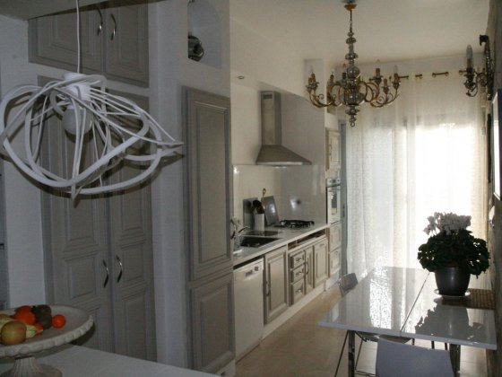 Photo n°141237 : location villa luxe, France, GARVIL 022