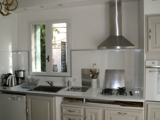Photo n°141241 : location villa luxe, France, GARVIL 022