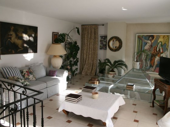 Photo n°141229 : location villa luxe, France, GARVIL 022