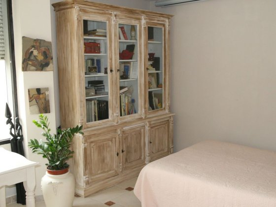 Photo n°141232 : location villa luxe, France, GARVIL 022
