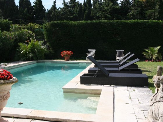 Photo n°141245 : location villa luxe, France, GARVIL 022