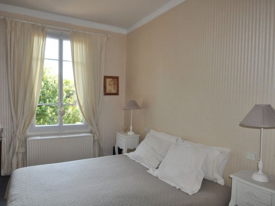 Photo n°145277 : location villa luxe, France, ALPANT 006