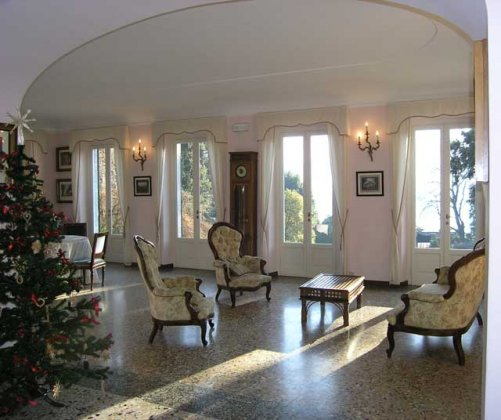 Photo n°64424 : location villa luxe, Italie, LACCOM 3021