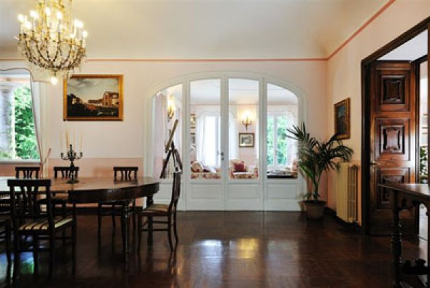Photo n°20983 : location villa luxe, Italie, LACCOM 3021