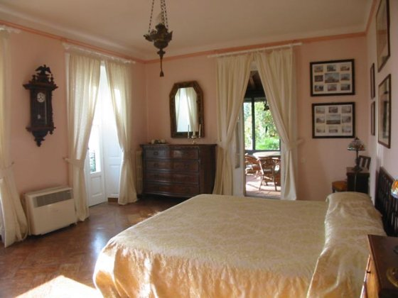 Photo n°64433 : location villa luxe, Italie, LACCOM 3021