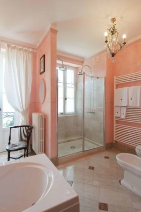 Photo n°38902 : location villa luxe, Italie, LACCOM 3021