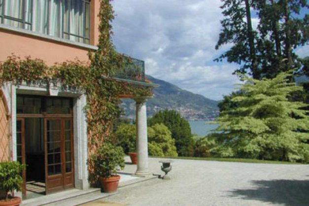 Photo n°20988 : location villa luxe, Italie, LACCOM 3021
