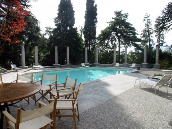 Photo n°64421 : location villa luxe, Italie, LACCOM 3021