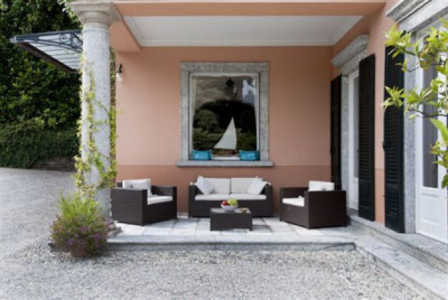 Photo n°20980 : location villa luxe, Italie, LACCOM 3021