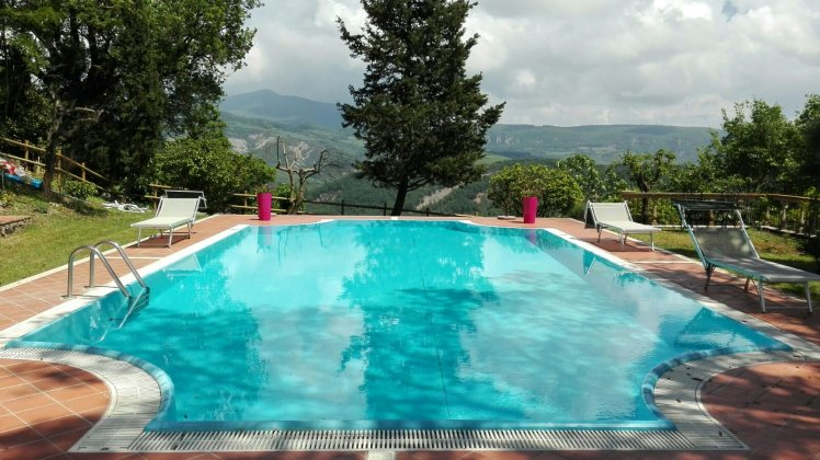 Photo n°132744 : luxury villa rental, Italy, TOSSIE 7021