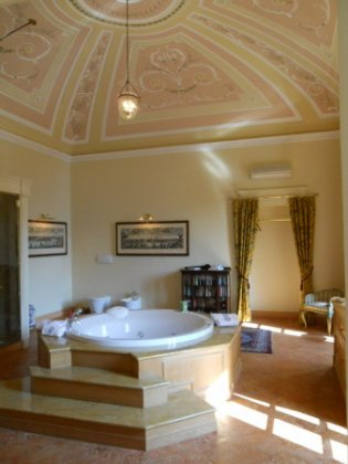 Photo n°64367 : location villa luxe, Italie, LACCOM 3017