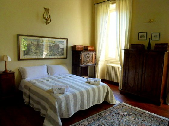 Photo n°64381 : location villa luxe, Italie, LACCOM 3017