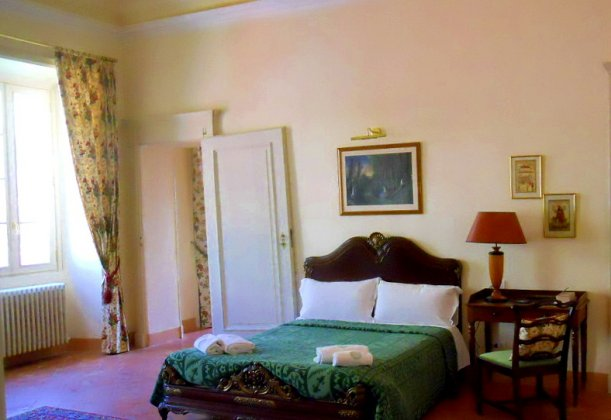 Photo n°64371 : location villa luxe, Italie, LACCOM 3017