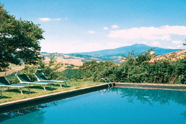 Photo n°21272 : location villa luxe, Italie, TOSSIE 7082