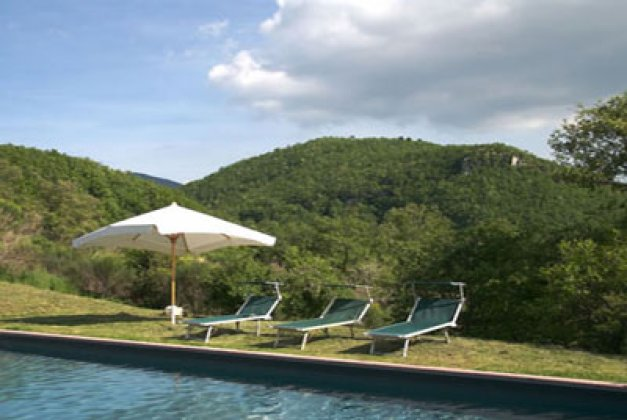 Photo n°21273 : location villa luxe, Italie, TOSSIE 7082