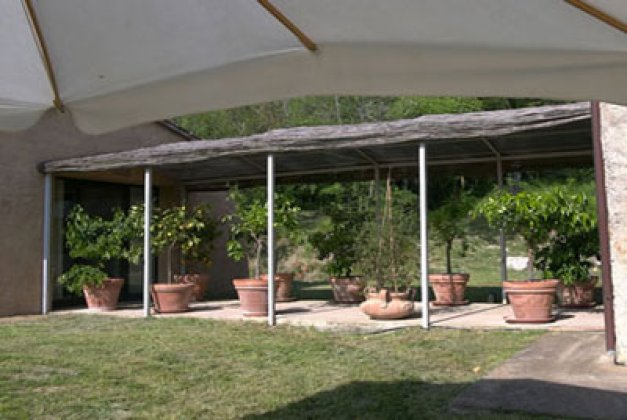 Photo n°21274 : location villa luxe, Italie, TOSSIE 7082