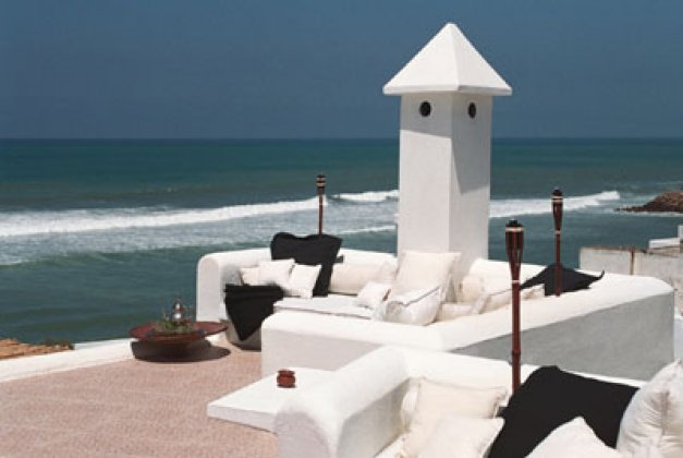 luxury villa rental, Morocco, MARTAN 216