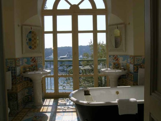 Photo n°43454 : location villa luxe, France, ALPVIL 016