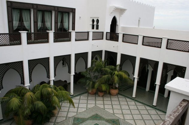 Photo n°77472 : luxury villa rental, Morocco, MARTAN 177