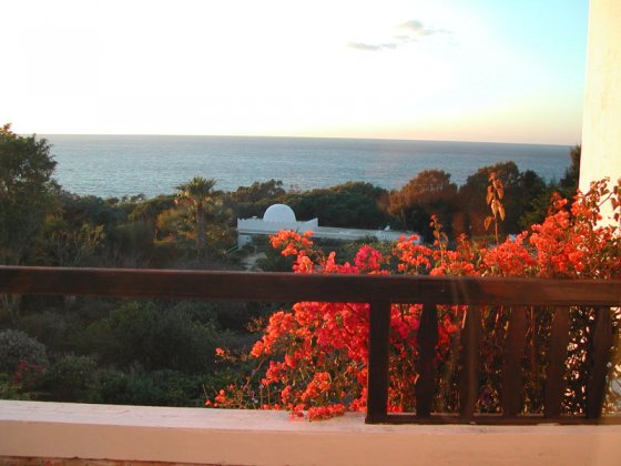 luxury villa rental, Morocco, MARTAN 177