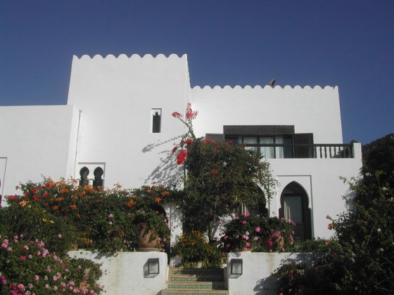 Photo n°77480 : luxury villa rental, Morocco, MARTAN 177