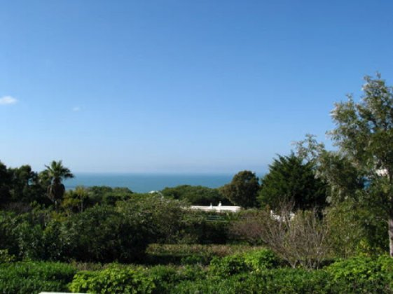 Photo n°77469 : luxury villa rental, Morocco, MARTAN 177